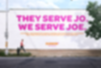 Dunkin_Billboard_Joe.png