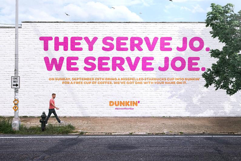 Dunkin_Billboard_Joe.png