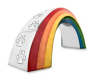 Rainbow Bridge.png