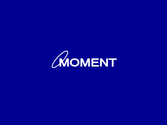 Moment Energy