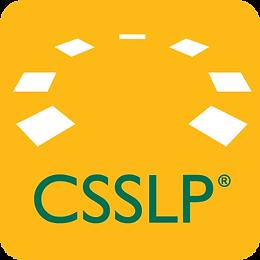 isc2_csslp.png