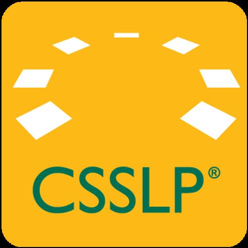 CSSLP Training - 5 days