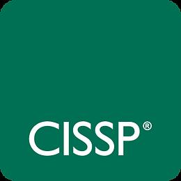 isc2_cissp2.png