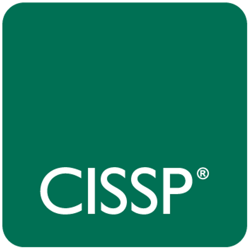 CISSP Training | 5 days