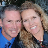 INSPECTAGATOR - Jon and Bobbi-Lynn Bolto