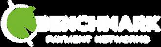 BPN_logo white.png