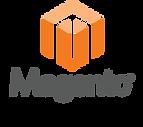 kisspng-logo-e-commerce-design-brand-mag
