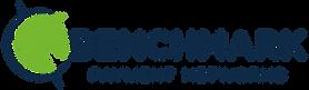 BPN_logo5.png