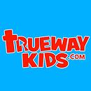 trueway kids.png