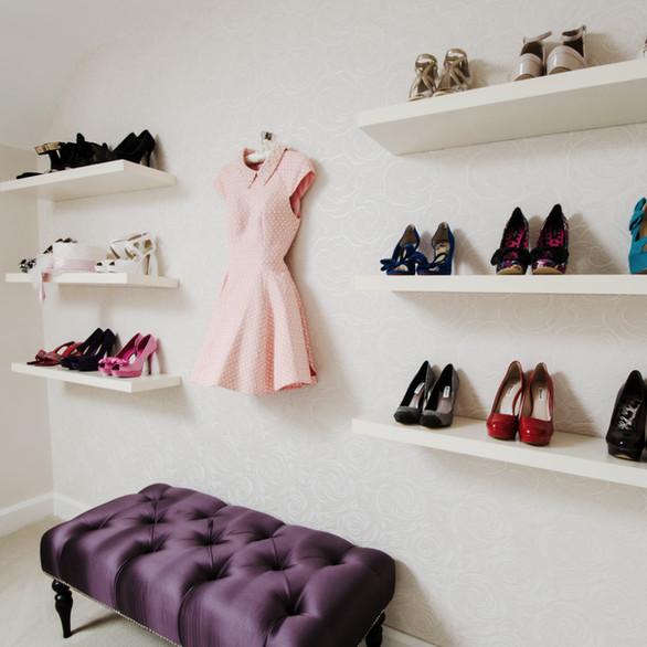 Dressing room_edited.jpg