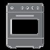 oven transparent.png