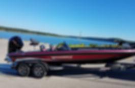 phil 2019 boat.JPG