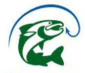 Branson Fishing Guide, Table Rock Lake Fishing Guide, Bull Shoals Lake Fishing Guide, Lake Taneycomo, Fishing Guide, Bass Fishing, Trout Fishing, Crappie Fishing