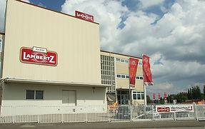 1280px-Aachen,_Lambertz,_2010.jpg