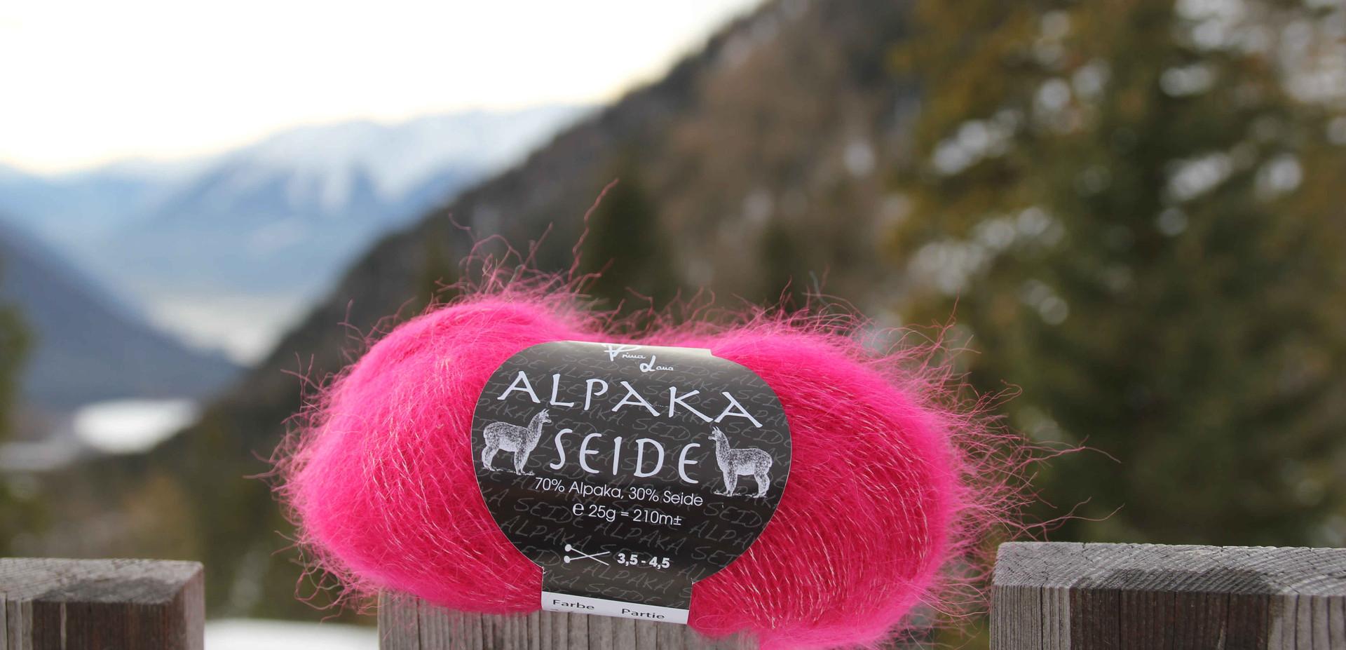 Alpaka Seide red.jpg