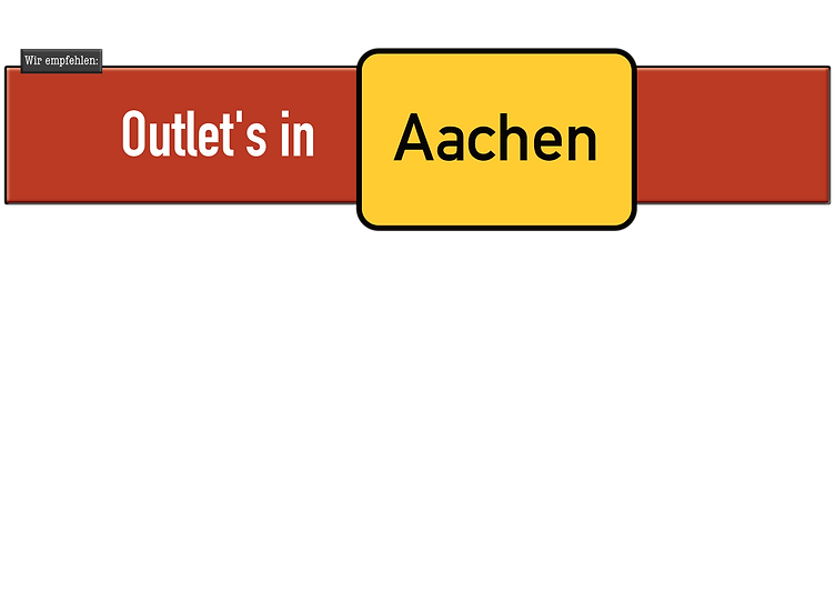 outlets aachen.png