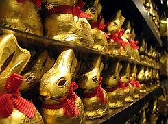 Lindt_bunnies.jpg