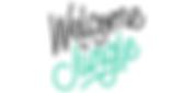 ill-website-wttj.png