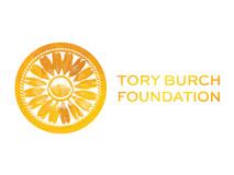Tory_Burch_Foundation[1-1.jpg