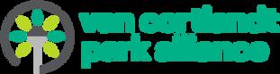 vcpa-logo@2x.png