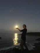 Full moon Yoga.jpg