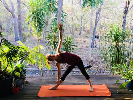 Agnes Yoga.jpg