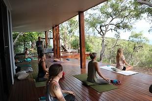 Agnes Water Yoga Retreat.jpeg