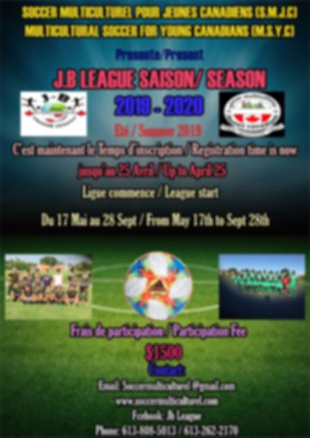 JB_League_Affiche_finale_2019_2020[1923]