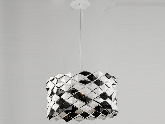 ALINA PENDANT LAMP