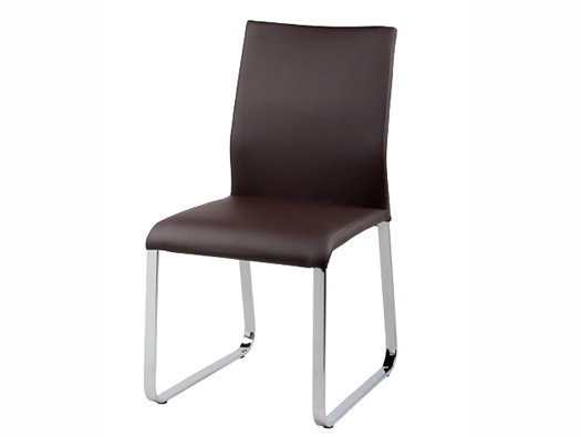 LENNY DINING CHAIR