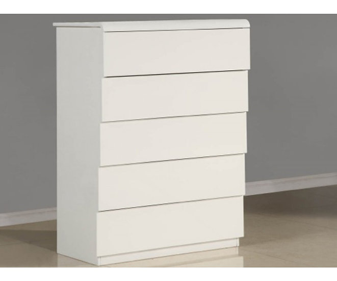 NELLY CHEST OF DRAWERS