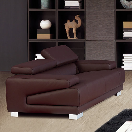 MELODY LOVE SEAT
