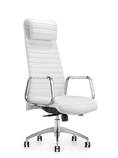 OXFORD EXECUTIVE CHAIRE