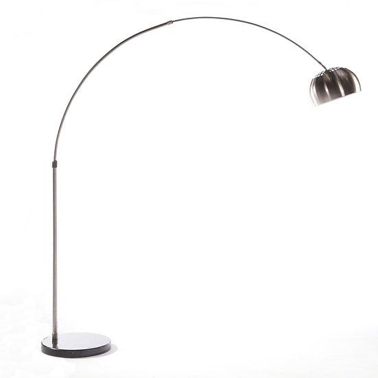 CORNELIA ARC FLOOR LAMP
