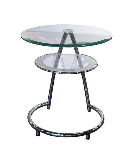 MARINA SIDE TABLE