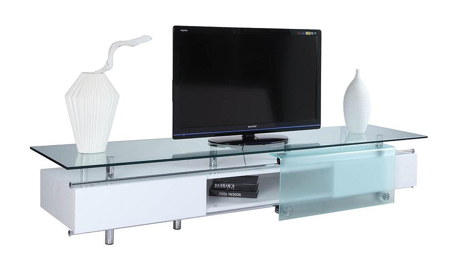 EMA TV STAND