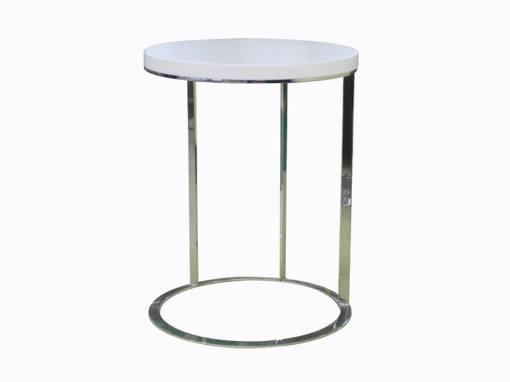 JULIA SIDE TABLE