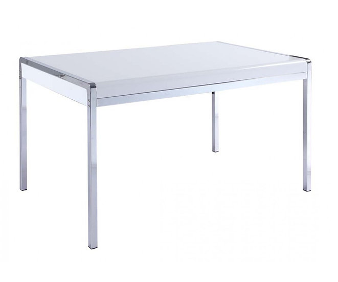 TAVOLO DESK / DINING TABLE