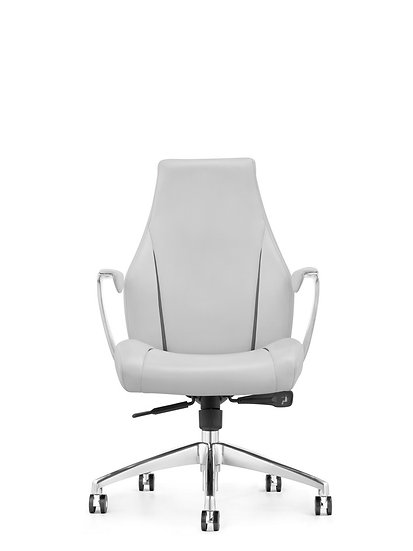 STANFORD OFFICE CHAIR