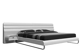 Modern Furniture Coral Springs Miami style online furniture contemporary designs home decor bedroom furnishings beds dressers king size queen size discount prices online store best quality modern miami furniture