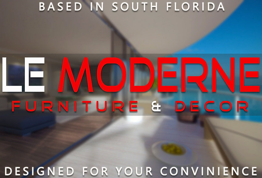 modern furniture contemporary furniture brand new furniture south florida new furniture coral springs coral springs furniture eclectic furniture eclectic discount furniture the best furniture corals springs modern furniture in coral springs florida modern