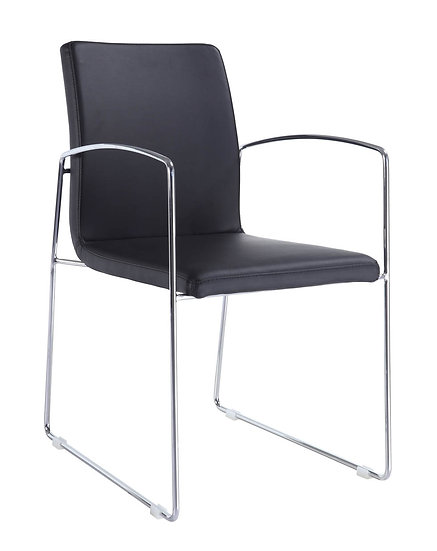 MARCO DINING ARMCHAIR