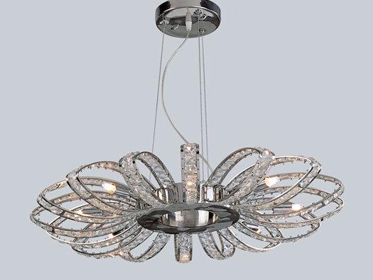 ASTRIDE PENDANT LAMP