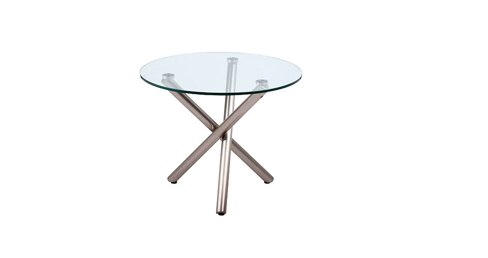 LUX SIDE TABLE