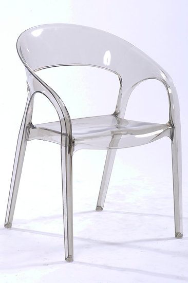 ORTI CHAIR