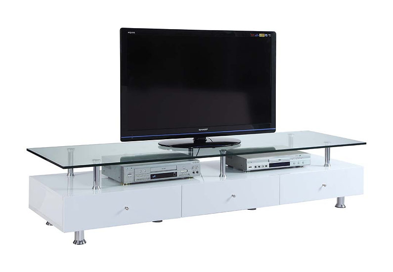 MANY TV STAND
