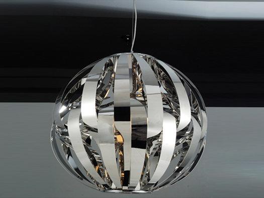 IRIS PENDANT LAMP