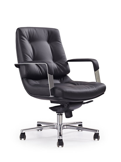 PRINCETON OFFICE CHAIR
