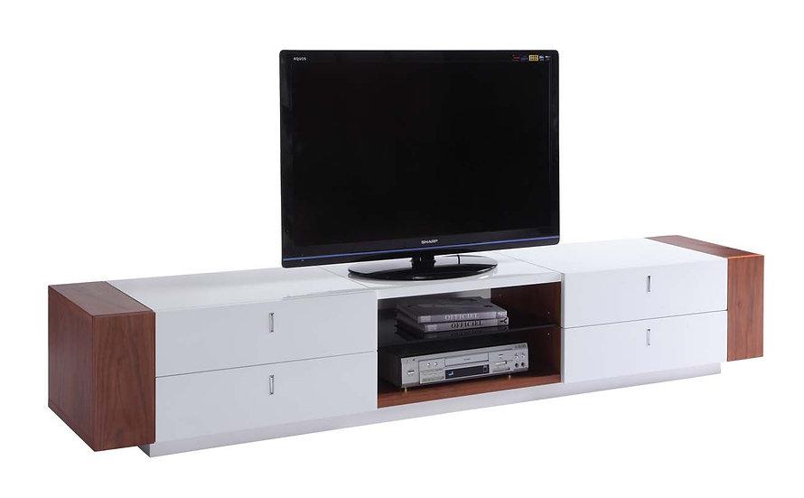 STEPHANIE TV STAND