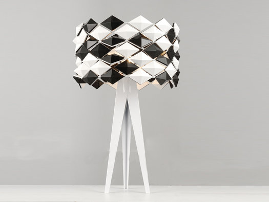 ALINA TABLE LAMP